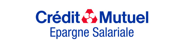 Cr�dit Mutuel �pargne Salariale